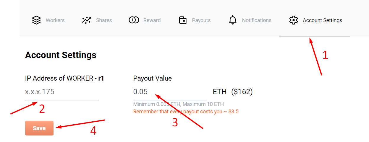 change_eth_min_payout.png